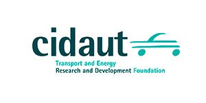 Fundación CIDAUT
