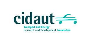 Fundación CIDAUT
