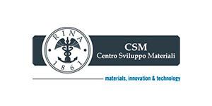 Centro Sviluppo Materiali