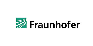 Fraunhofer Gesellschaft FhG.