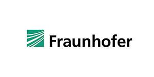Fraunhofer Gesellschaft FhG.