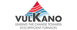 Vulkano Logo