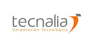 Fundación TECNALIA Research & Innovation
