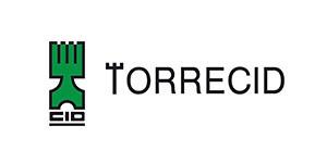 Torrecid S.A.